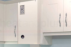 Sylen electric boiler quotes