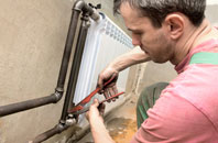Sylen heating repair
